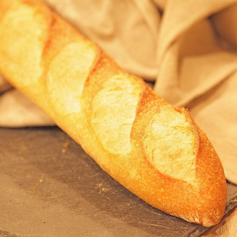 baguette-penthalaz