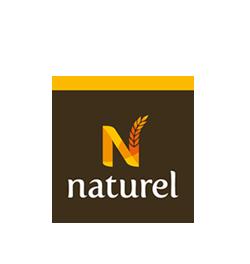 boulanger-certifie-naturel-suisse-1