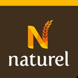 boulanger-certifie-naturel-suisse