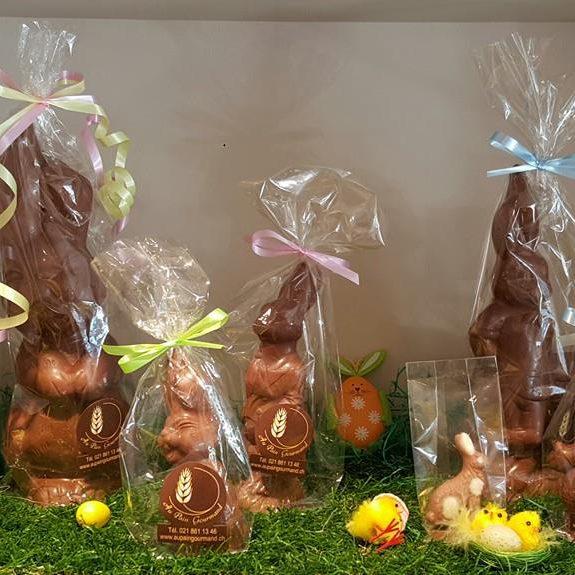 boulangerie-chocolats-cossonay