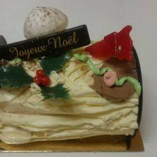 boulangerie-dessert-cossonay
