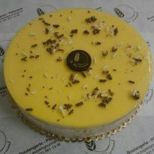 boulangerie-gateau-cossonay