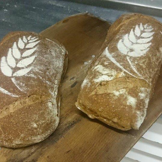 boulangerie-patisserie-penthalaz