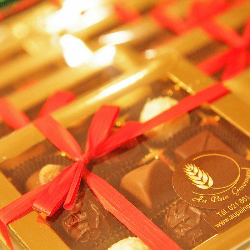 chocolat-cossonay