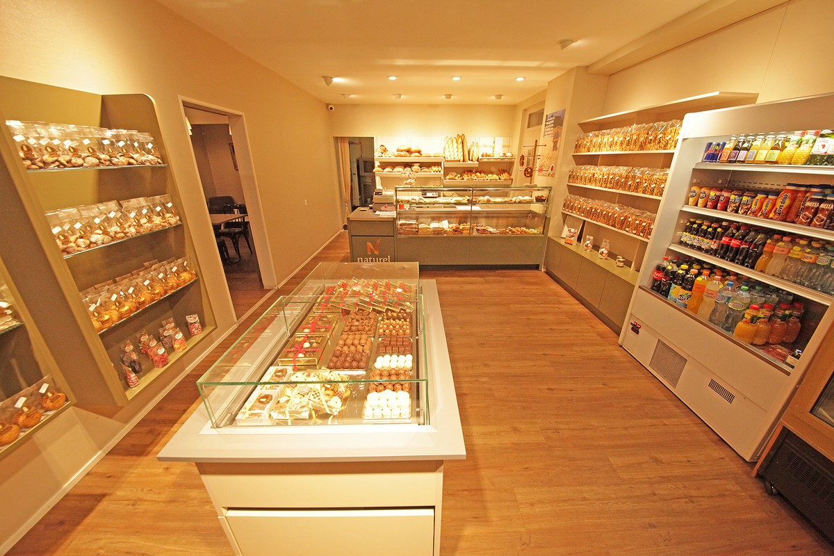 chocolaterie cossonay