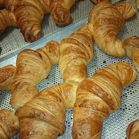 croissants-boulangerie-cossonay