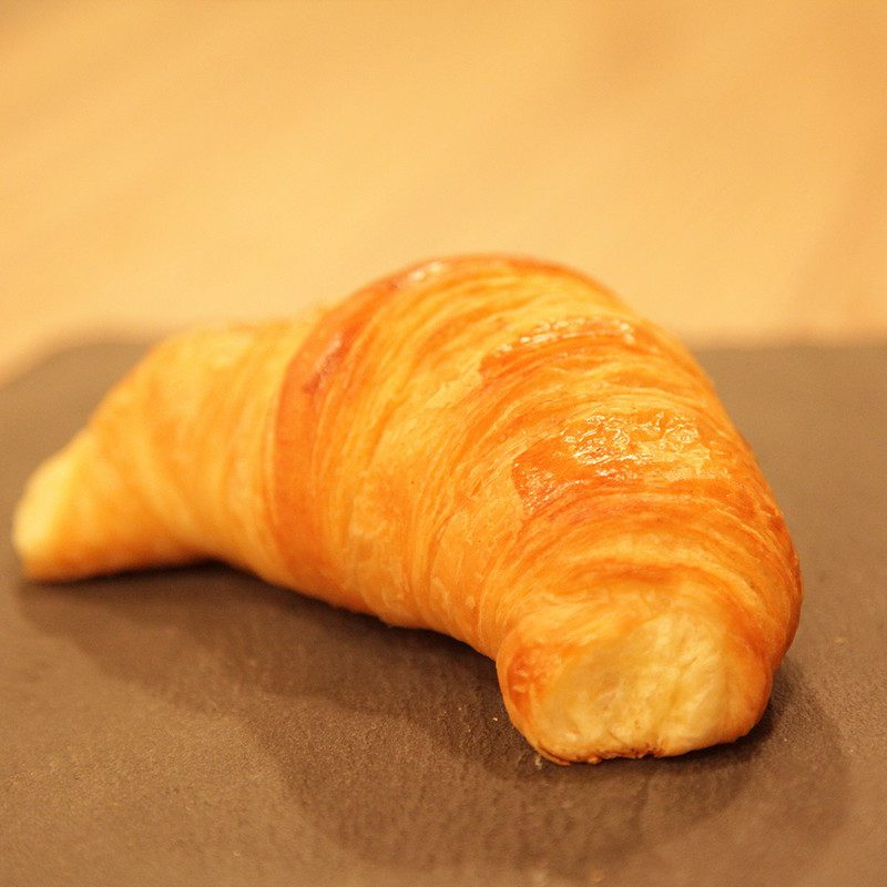 croissants-cossonay