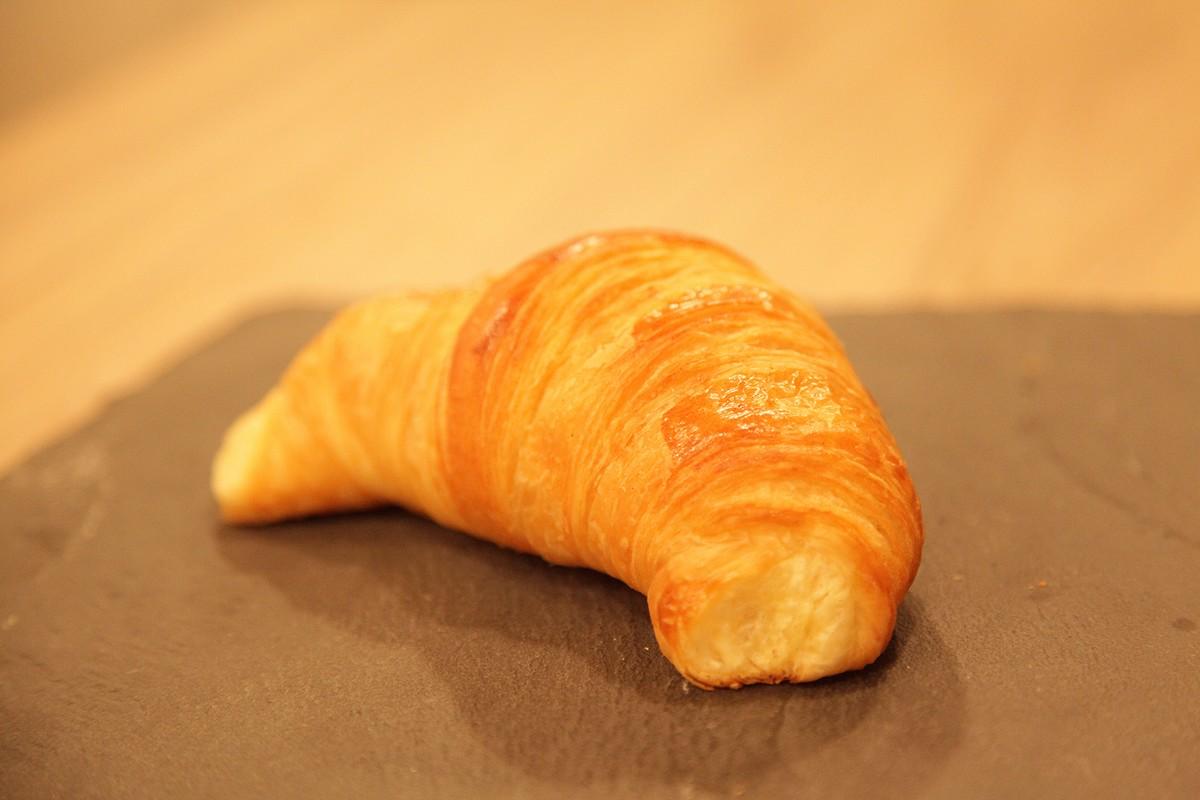 croissants cossonay