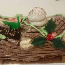 dessert-boulangerie-chocolaterie-cossonay