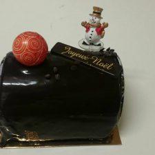 dessert-chocolat-cossonay