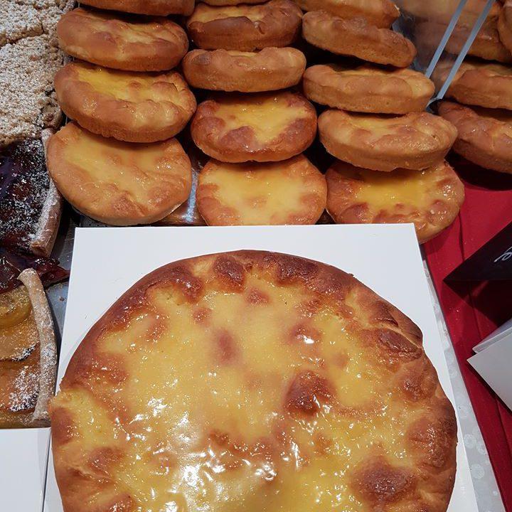 dessert-patisserie-cossonay