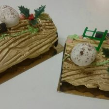 desserts-patisserie-cossonay