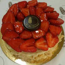 gateau-boulangerie-cossonay