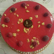 gateau-boulangerie-penthalaz