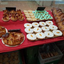 gourmandises-boulangerie-penthalaz