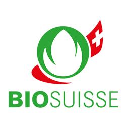 logo_bio_suisse