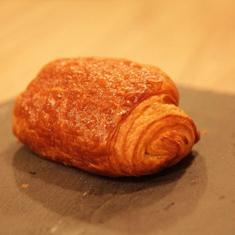 pain-au-chocolat-cossonay