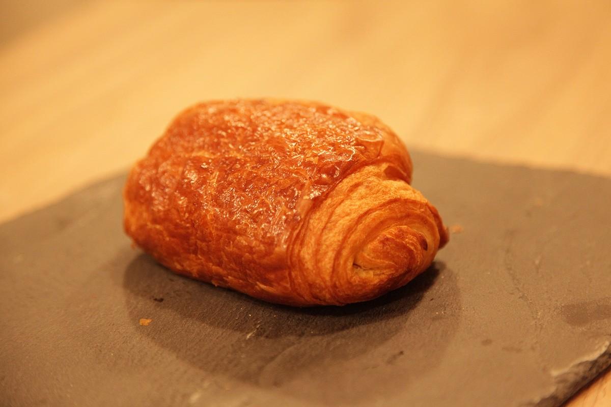 pain au chocolat cossonay