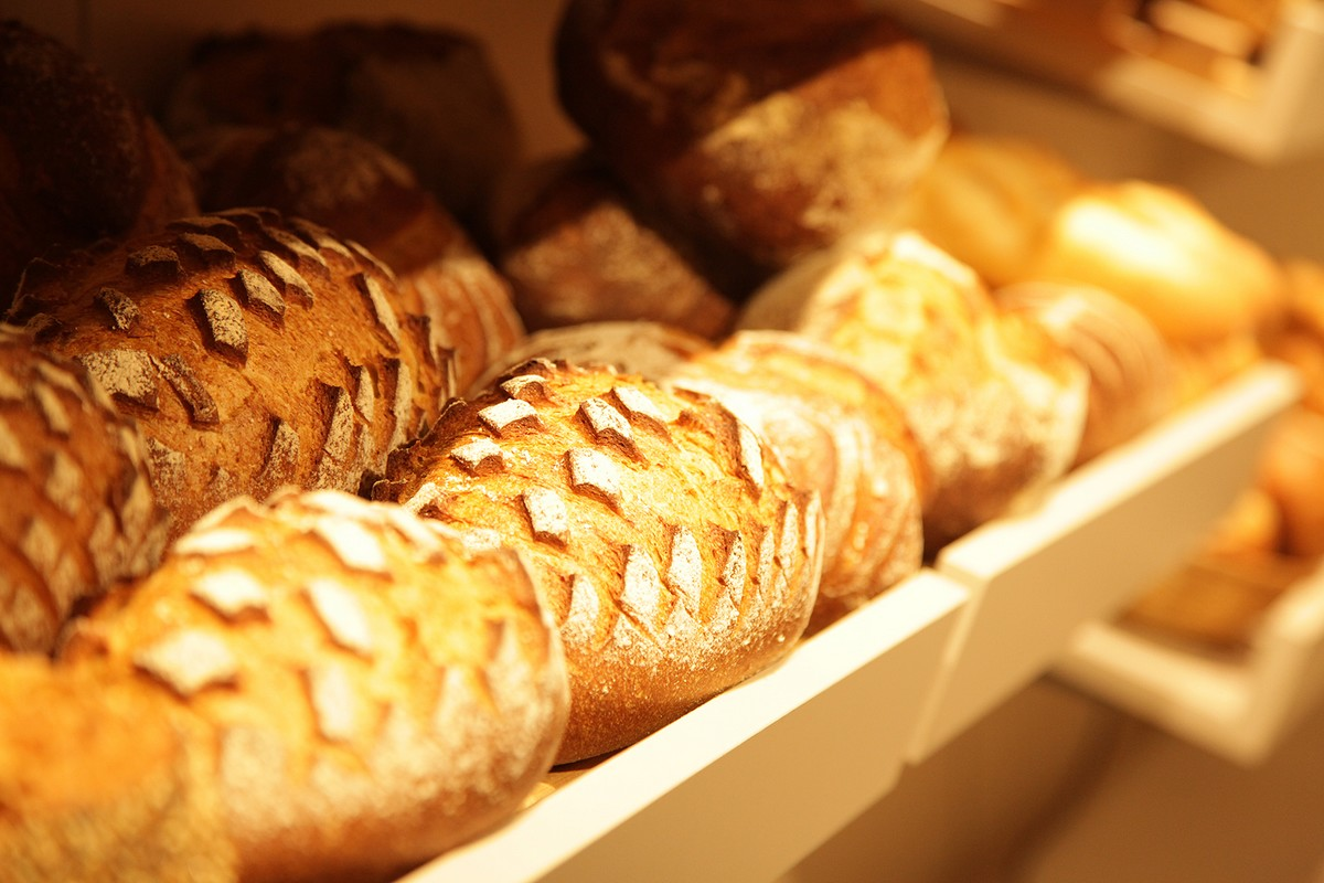 pain aux cereales cossonay