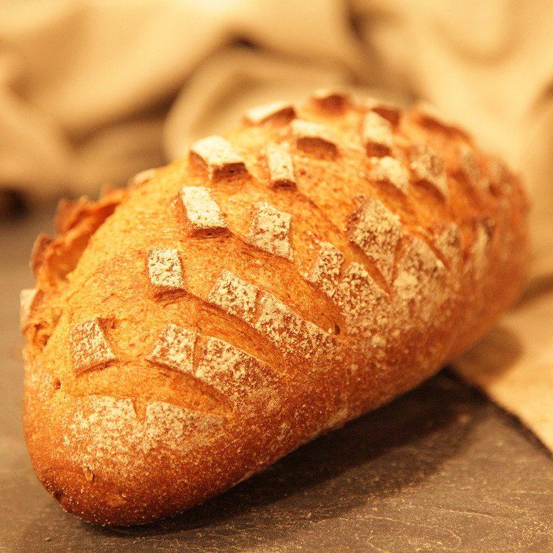 pain-de-campagne-cossonay