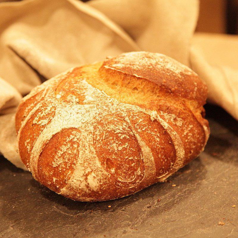 pain-maison-penthalaz