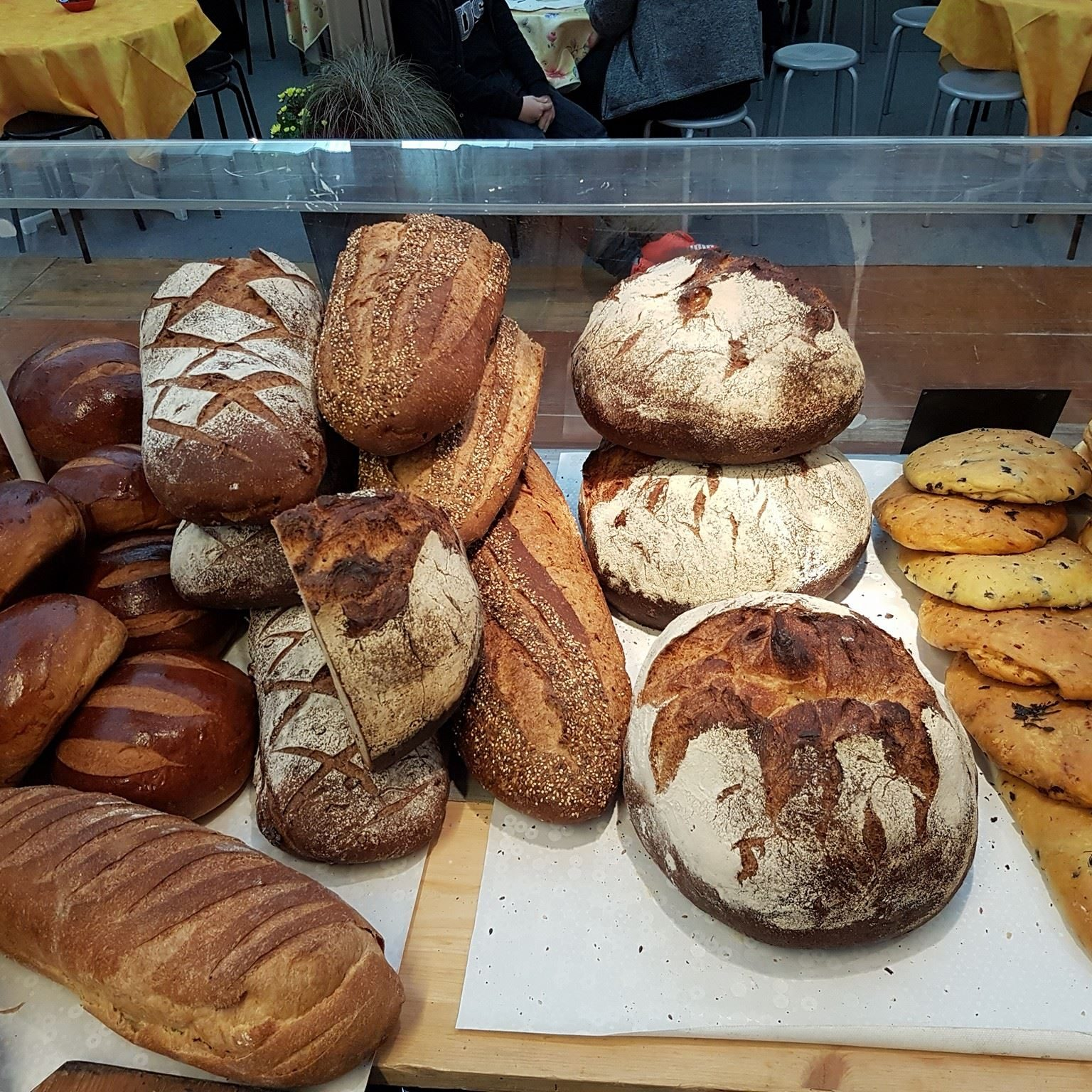 pains-boulangerie-cossonay