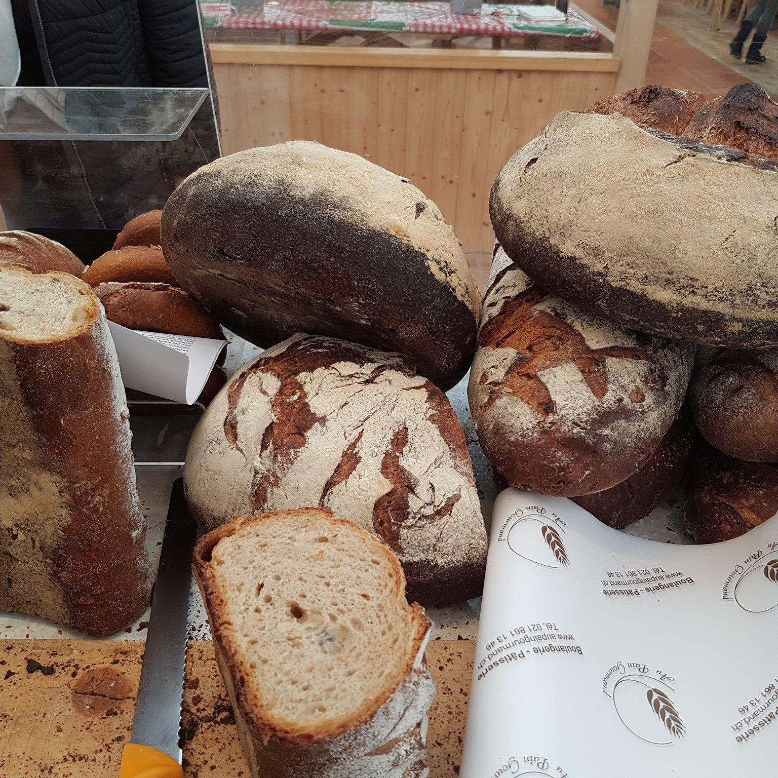 pains-boulangerie-penthalaz