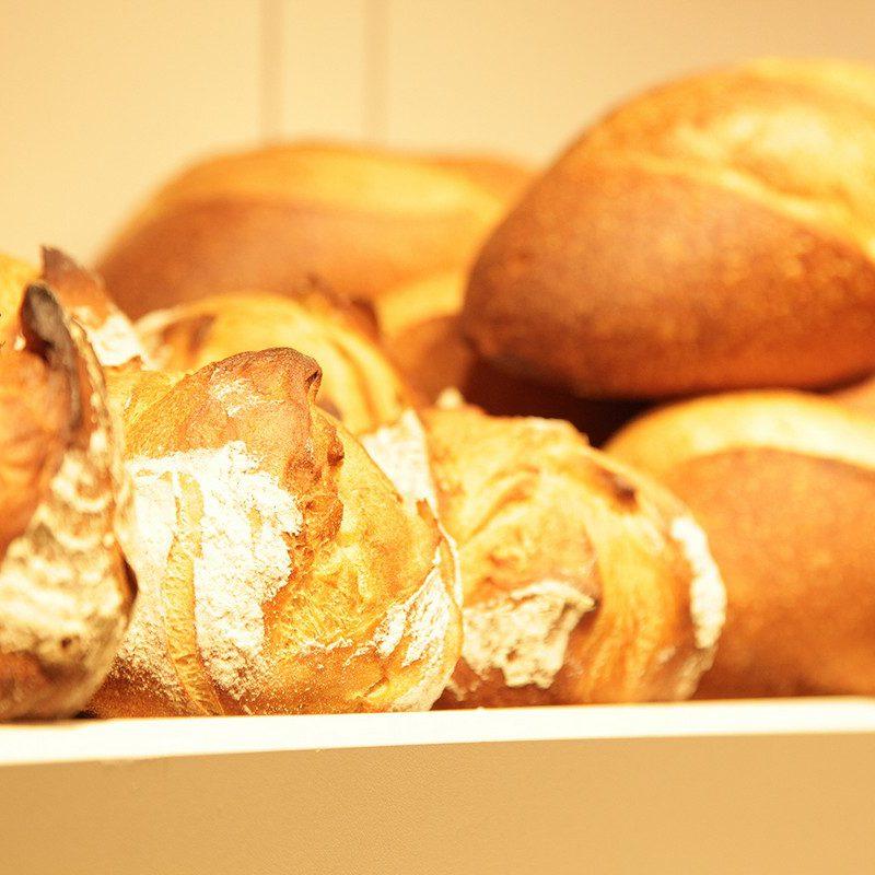 pains-maison-cossonay