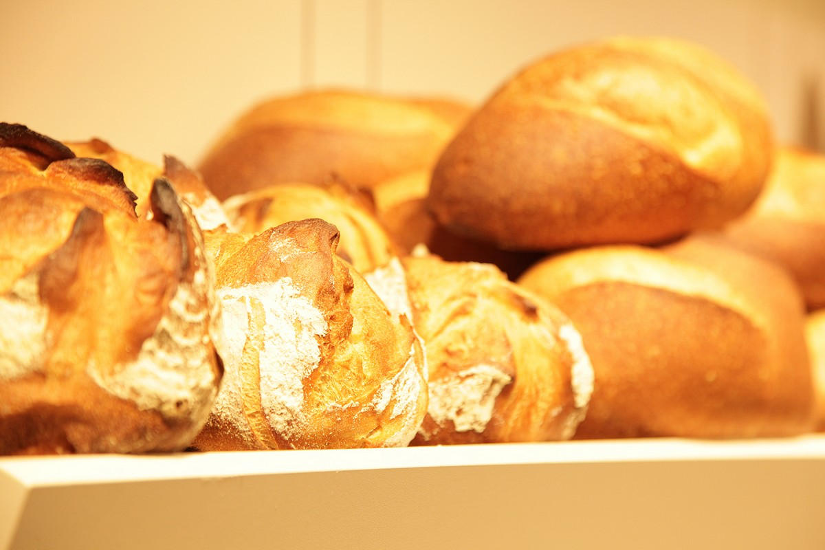 pains maison cossonay