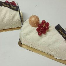 sucreries-patisserie-cossonay