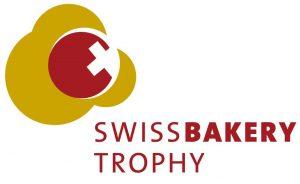 swiss baker trophy