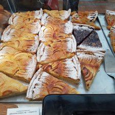 tarte-boulangerie-cossonay