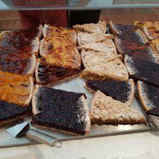 tarte-boulangerie-penthalaz