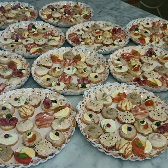 aperitifs-boulangerie-cossonay