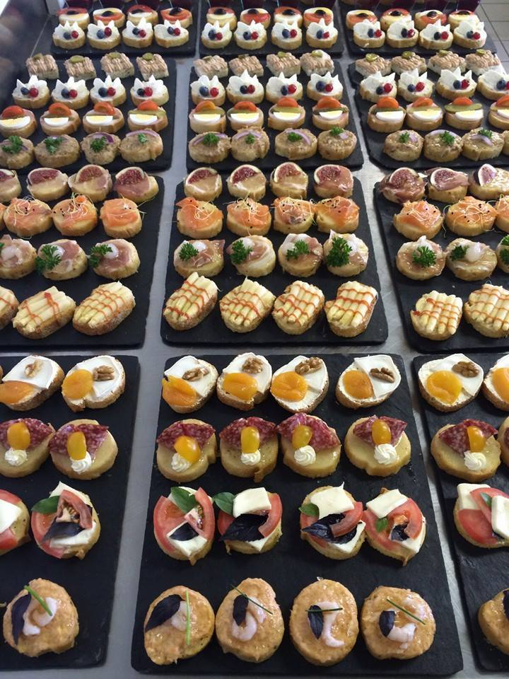 canapes-boulangerie-cossonay